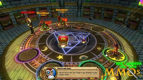 how much is a pack and play wizard101 review