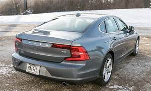 Volvo S80 2017 >> Volvo S80 2017 2017 Volvo S80 Release Date Specs And