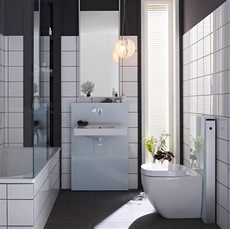 easy bathroom decorating ideas easy simple small bathroom decorating ideas 29 upon home