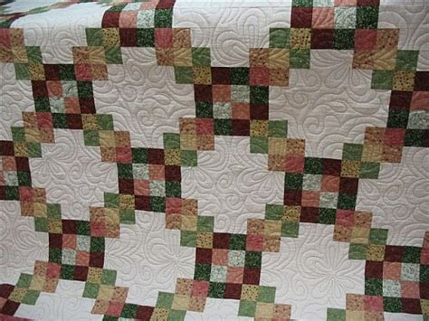 arm quilting designs longarm quilting patterns must enhance the pieced top
