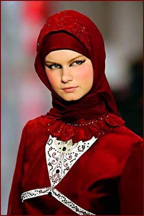 latest  hijabs abayas fashion point
