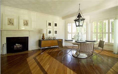 pros  cons  hardwood  laminate wood flooring freshomecom