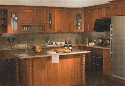 kitchen design showrooms grand home enterprises factory direct quality wood 1351