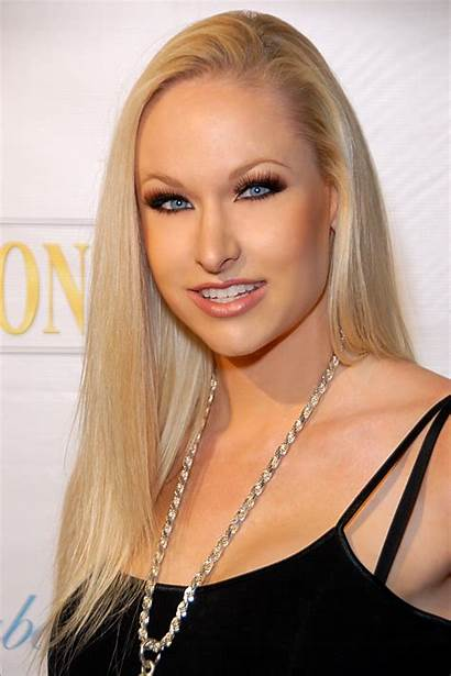 Kassidy Lux Wikipedia Ethnicity Measurements Weight Height