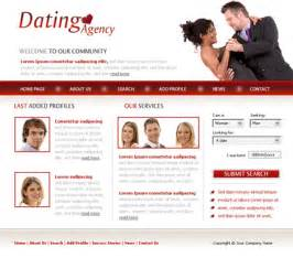 Cycling Singles - free dating and personals website for