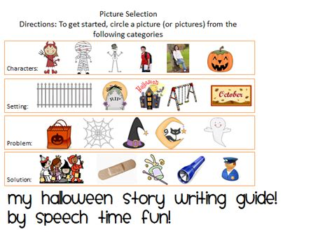 story setting clipart 228   922147