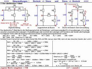 Amplitude Berechnen : programme ~ Themetempest.com Abrechnung