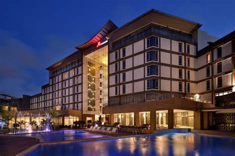 marriotts hotels marriott hotels debut in west africa with the opening of accra marriott hotel
