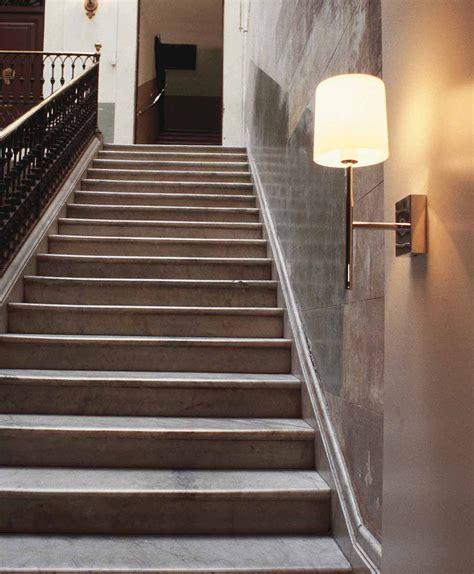 wall lighting western  winlightscom deluxe interior lighting design