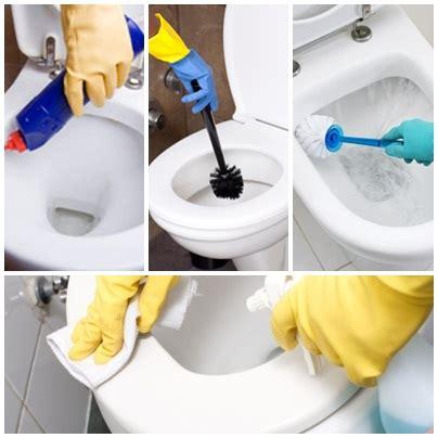 Room Cleaning Quiz by Housekeeping Sop Hotel Housekeeping W C Or Toilet Cleaning