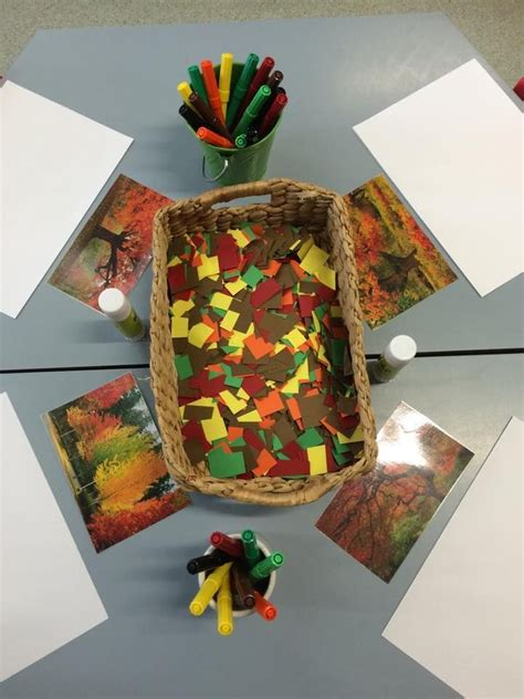 autumn provocation at robina kindergarten 978 | 6a66313c96e7a6f037fcc5d2626a5af4