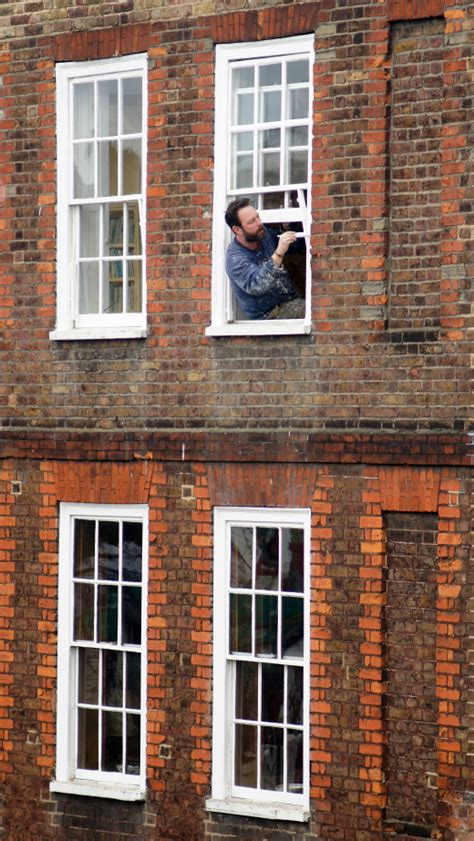 Wann Fenster Austauschen by Holzfenster Austauschen 187 Wann Wie Ist Das Sinnvoll