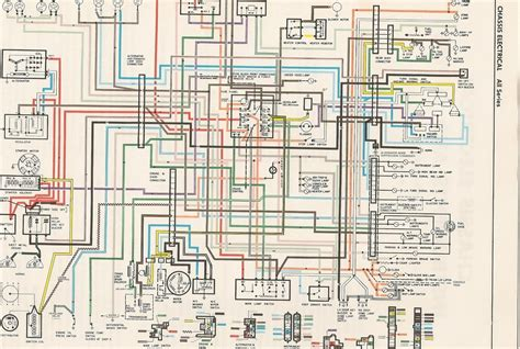 1968 Oldsmobile Cutlas Wiring Diagram by Adding A Switch To Turn Roof Market Lights On Hummer
