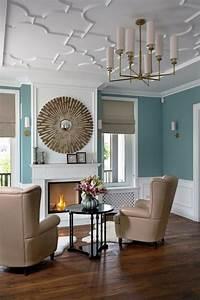 Design Ideen Wohnzimmer : 927 besten wohnzimmer ideen bilder auf pinterest armlehnen blaues sofa und bodenkissen ~ Sanjose-hotels-ca.com Haus und Dekorationen
