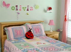 baby girl butterfly bedroom ideas and decorate baby With applying random girl bedroom ideas