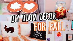diy fall room decor - 28 images - diy fall room decor 28