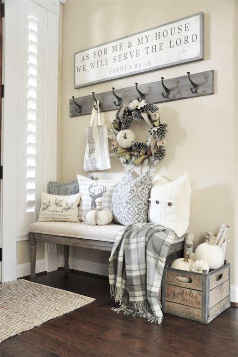 Home Wall Decor Ideas by Minimalist Bedroom Decorating Ideas Interior Decorating