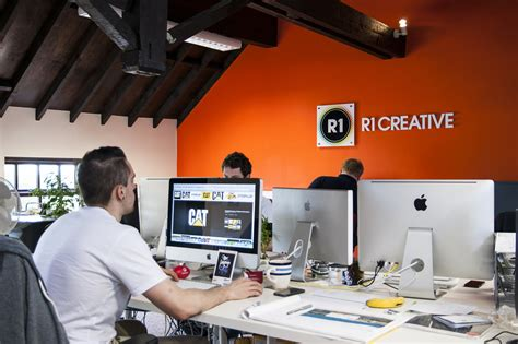 Growing Digital Agency R1 Creative Celebrates First Year. Dallas Trademark Lawyer Migraine Relief Music. Hoover Pressure Cleaning Locksmith Sun Valley. Dedicated Server Reseller Fix A Clogged Drain. Umbilical Cord Pictures Credit Card Directory. Vaccines For China Travel Lewis Machine Tool. Lawsuit Against A Company Back Doctor Houston. Sell Your Structured Settlement. Meteorology Degree Programs Asu Ice Hockey