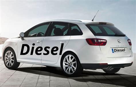 Rent A Diesel Car Athens Greece, Car Rental Diesel Athens