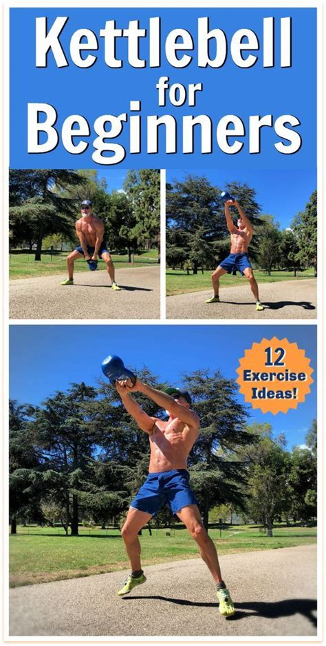 kettlebell workout exercise overfiftyandfit beginners training body defined sculpted