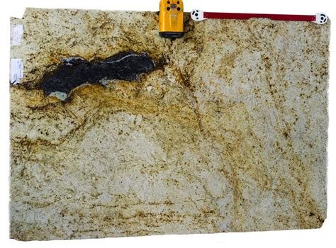 31 best images about granite slabs yellow gold color on