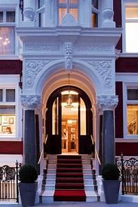 London Günstig Essen : die besten 25 hotels in london england ideen auf pinterest london hotels londonreise und ~ Orissabook.com Haus und Dekorationen