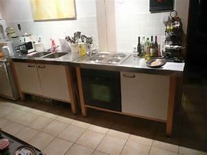 Küche Kaufen Ikea : ikea k che zu verkaufen gebraucht kaufen valdolla ~ A.2002-acura-tl-radio.info Haus und Dekorationen