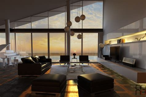 images of livingrooms living room style statements