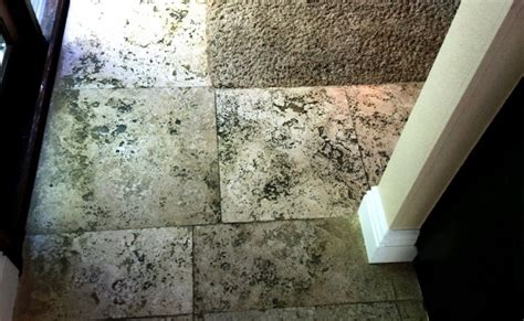 Travertine Floor Cleaning Orange County by Travertine Floor Cleaning Orange County Carpet Vidalondon