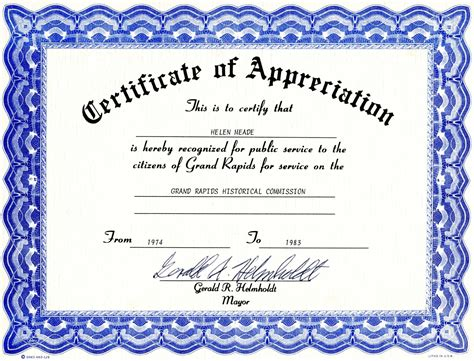 Free Certificate Templates For Word by Free Certificate Templates Ms Word Valid Microsoft Word