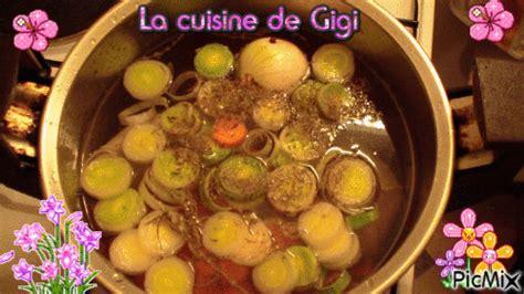 langue de cuisine langue de boeuf sauce piquante thermomix la cuisine de