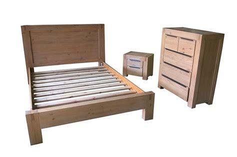 hamburg tallboy drawers solid wood furniture bazaar nz