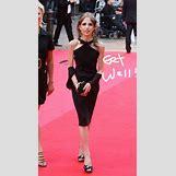 Allegra Beck Versace | 410 x 736 jpeg 31kB