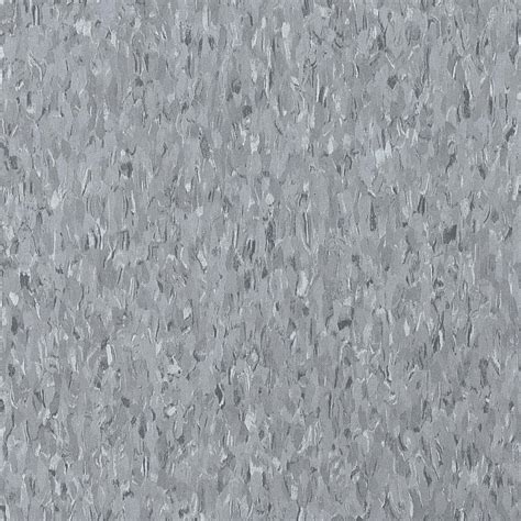 armstrong flooring vct excelon armstrong standard excelon imperial texture vct 12 in x 12 in blue gray standard vinyl