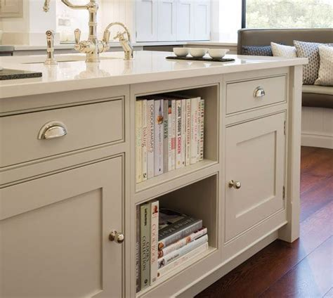 inset shaker style doors 107 best images about cabinet details on