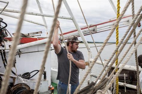 deckhand accidents  injuries maritime injury center