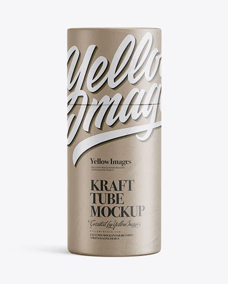 We encourage you to create a free account and login. Download Psd Mockup Front View Golden Layer Kraft Mockup ...