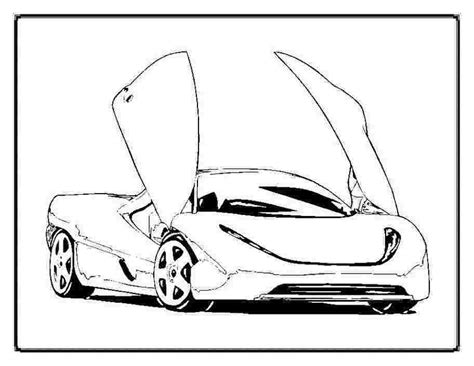 Free printable bugatti coloring pages for kids. disney-lightning-mcqueen-bugatti-dodge-form-mustang-ferrari-bulldozer-truck-coloring-pages ...