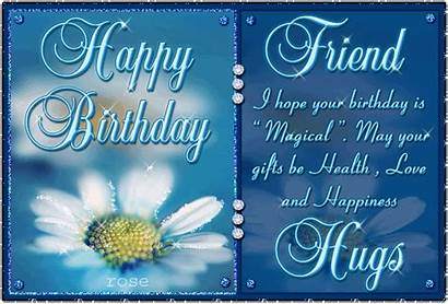 Birthday Happy Quotes Friend Funny Friends Sayings