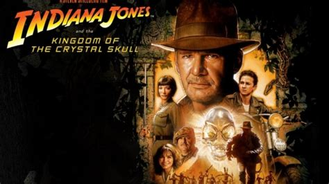 revisiting indiana jones  kingdom   crystal