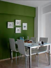 dining room ideas for apartments minimalist dining room with metal dining table and slim chairs olpos design