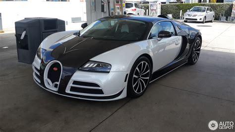 Shop bugatti veyron vehicles for sale in miami, fl at cars.com. Bugatti Veyron 16.4 Mansory Vivere - 21 October 2015 ...