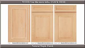 Painted Maple Cabinet Doors MF Cabinets