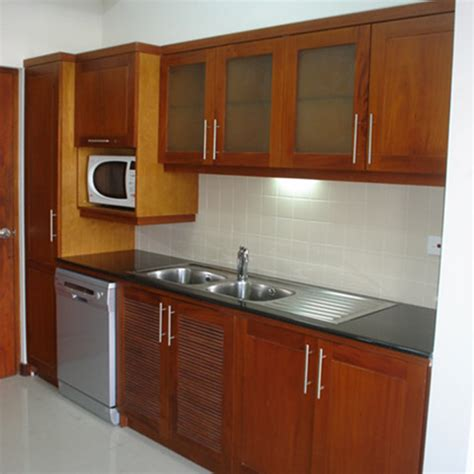 kitchen designs sri lanka kitchen and pantry manufacturers in sri lanka pantry 4679