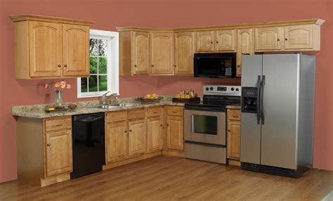 cost effective kitchen cabinets the rta cost effective kitchen remodeling 5885