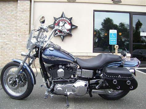 Harley Davidson Low Rider Image by Buy 2003 Harley Davidson Fxdl Dyna Low Rider Cruiser On