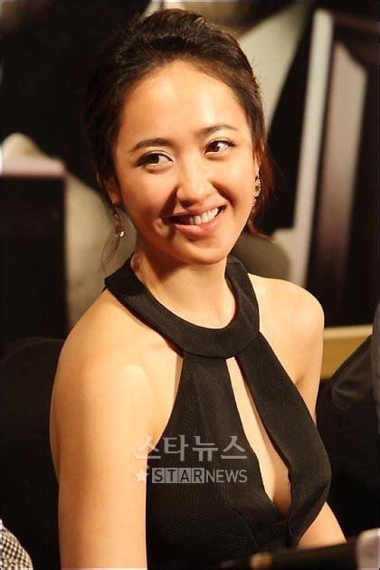 kim min jung  korean actor actress