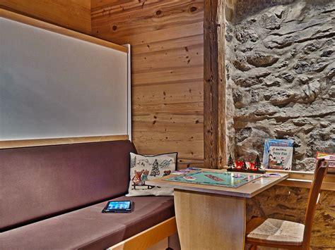 chambre d hote la bergerie chambre des chamois jeux bergerie chambres d 39 hotes