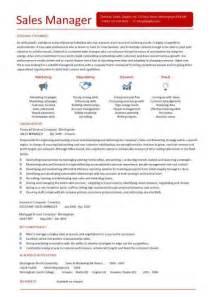 latest resume format for accounts manager job in noida company free resume templates resume exles sles cv resume format builder job application skills