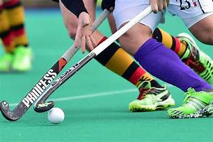 Weekend Results-24th February - Pembroke Wanderers Hockey Club